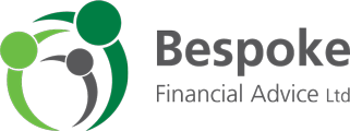 Bespoke Financial Advice Ltd Logo